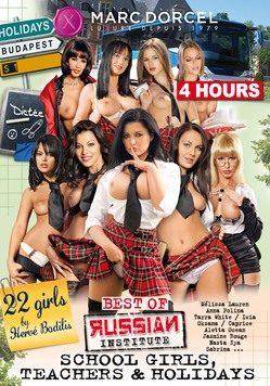 Sexfilme In SpielfilmläNge